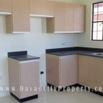Model-Houses-2-Lot-and-House-and-Lot-For-Sale-at-Celerina-Heights-Buhangin-Davao-City