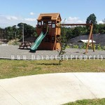 Playground-Lot-and-House-and-Lot-For-Sale-at-Celerina-Heights-Buhangin-Davao-City