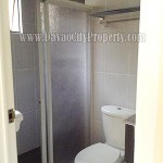 Toilet-House-and-Lot-For-Sale-at-Celerina-Heights-Buhangin-Davao-City