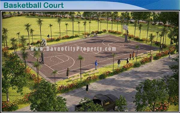 Basketball-Court-House-and-Lot-for-Sale-at-Aspen-Heights-Buhangin-Davao-City