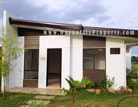 Carmina-Actual-Model-House-and-Lot-for-Sale-Ready-to-occupy-at-Aspen-Heights-Buhangin-Davao-City