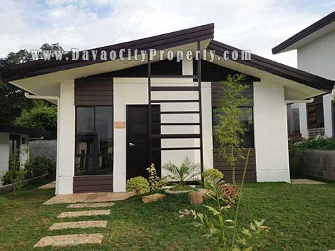 Gabrila-Actual-Model-House-and-Lot-for-Sale-Ready-to-occupy-at-Aspen-Heights-Buhangin-Davao-City