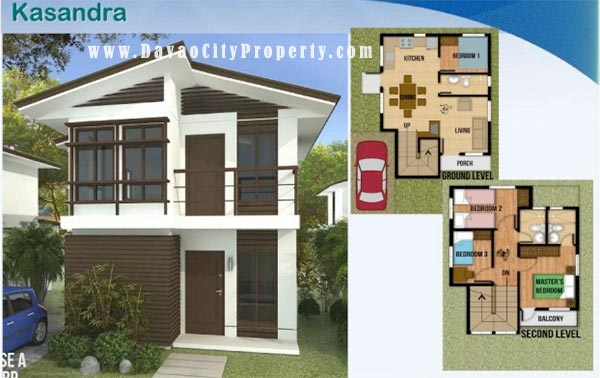 Kasandra-House-and-Lot-for-Sale-at-Aspen-Heights-Buhangin-Davao-City