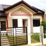 MARK-House-&-Lot-at-Granville-Subdivision-Catalunan-Pequeno-Davao-City