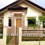 MIKE-House-&-Lot-at-Granville-Subdivision-Catalunan-Pequeno-Davao-City1