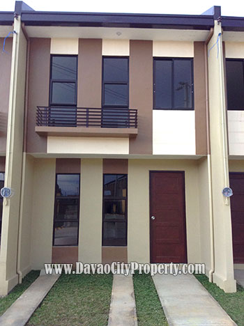 Actual-Affordable-Townhouse-Housing-in-Portville-Davao