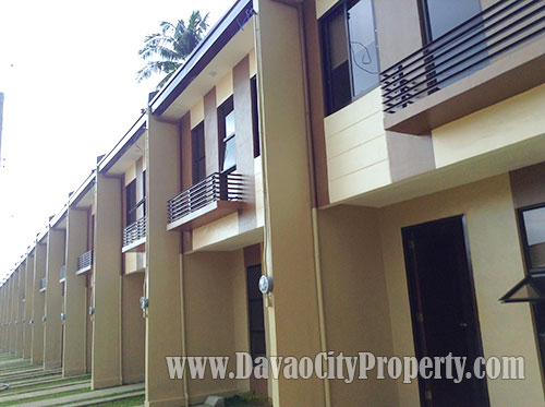 Actual-Affordable-Townhouse-in-Portville-Davao