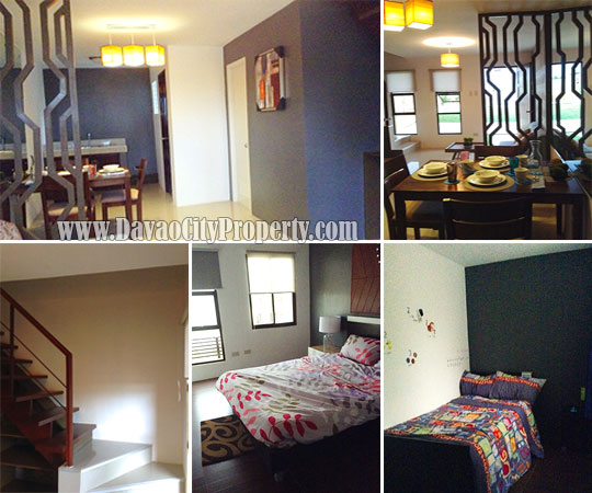 Actual-Dress-up-model-house-Affordable-Townhouse-in-Portville-Davao