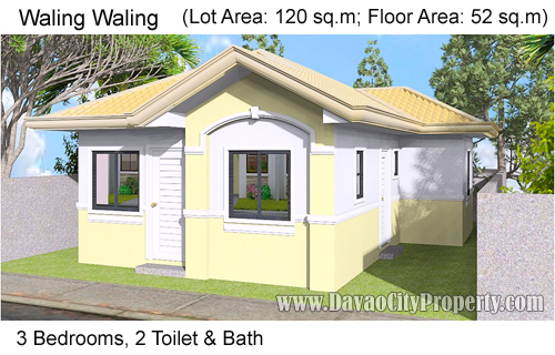 http://davaocityproperty.com/wp-content/uploads/2014/11/Affordable-low-cost-3-bedrooms-2-toilet-in-waling-waling-apo-highlands-subdivsion-housing-davao.jpg