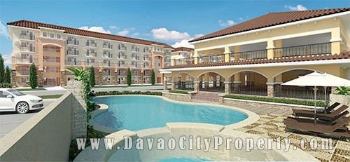Amenities-Affordable-Condominium-at-Arezzo-Place-Davao
