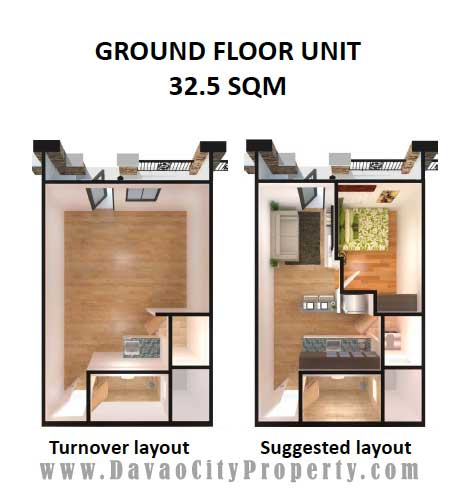 Arezzo-Place-unit-finishes-ground-floor-unit-floor