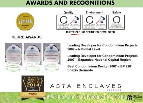 Arezzon-Place-Affordable-Condo-Award-and-Recognition