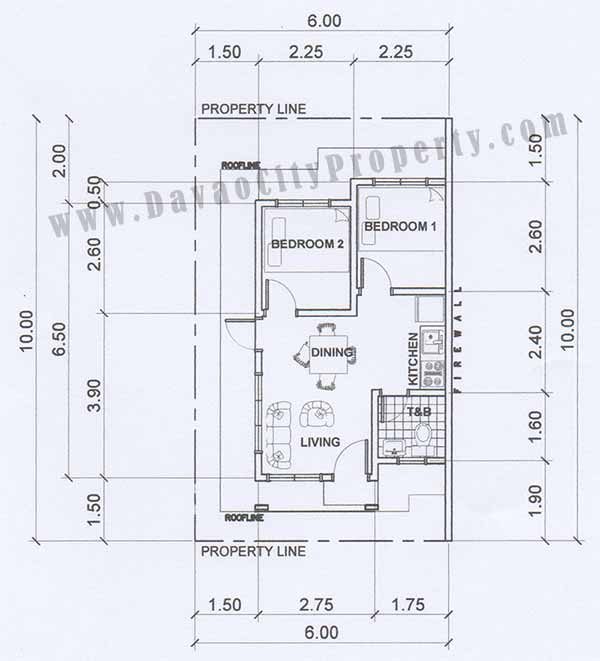 low cost home floor plans cost home plans ideas picture low cost home building plans cost home plans ideas picture