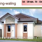 Waling-Waling-Affordable-low-cost-House-and-Lot-at-Apo-Highlands-Subdivision-Catalunan-Grande-Davao