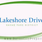 onelakeshoredrive-davao-park-district-suntrust-megaworld