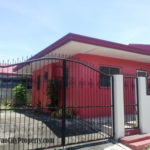 http://davaocityproperty.com/wp-content/uploads/2015/01/For-Sale-Ready-to-Occupy-House-and-Lot-at-1Susana-Homes-Davao-City.jpg