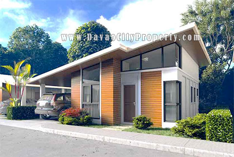 Kassy-deluxe-low-cost-and-affordable-housing-at-greenwoods-davao