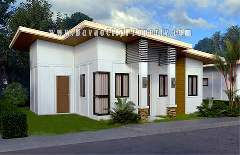 eden-standard-low-cost-and-affordable-housing-at-greenwoods-davao