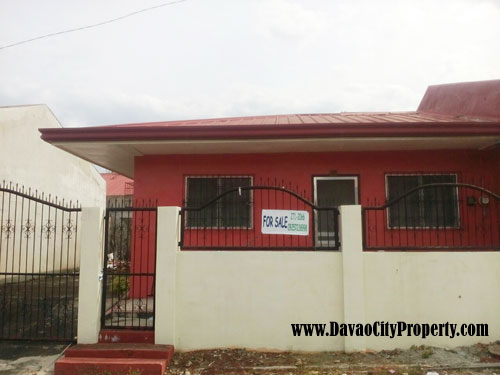 ready-tooccupy-house-and-lot-in-susana-homes-puan-toril-davao-city