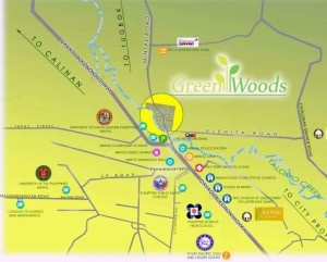 vicinity-map-low-and-affordable-housing-at-greenwoods-davao