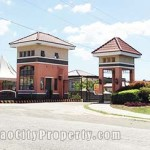House-and-Lot-For-Sale-at-Chula-Vista-Residences-Cabantian-Buhangin-Davao-City-entrance