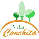 House-and-Lot-For-Sale-at-Villa-Conchita-Subdivision-Bago-Gallera-Davao