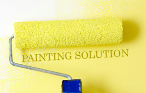 Affordable-Painting-or-Repainting-Your-House-in-Davao