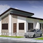 Helena-D-single-detached-Crest-View-Homes-Mintal-Davao-Subdivision