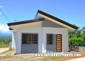 low-cost-housing-at-mintal-crestview-diantha-attached