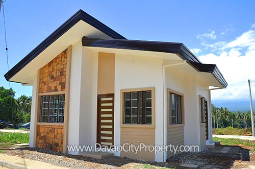 Low-cost-housing-at-mintal-crestview-helena-dettached-3
