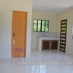 low-cost-housing-at-mintal-davao-subdivision-crestview-diantha-attached-2