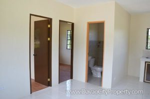 low-cost-housing-at-mintal-davao-subdivision-crestview-diantha-attached