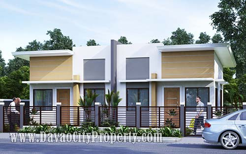 ANGELO-affordable-housing-at-granville-iii-3-subdivision-catalunan-pequeno
