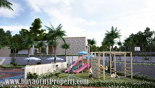 PLAYGROUND-affordable-low-cost-housing-at-granville-iii-3-subdivision-catalunan-pequeno
