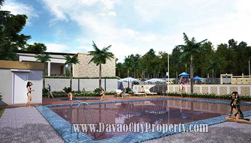 SWIMMING-POOL-low-cost-housing-at-granville-iii-3-subdivision-catalunan-pequeno