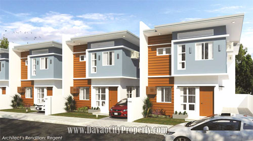 Regent-Beautiful-Subdivision-at-DIAMOND-HEIGHTS-Near-Davao-Airport-Buhangin-2
