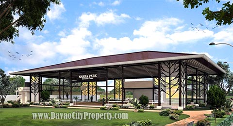 Multi-Purpose-Covered-Court-Narra-Park-Residences-at-Tigatto-Buhangin-Davao