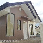 KATE-2-Bedrooms-2-TB-at-The-Prestige-Subdivision-Cabantian-Buhangin