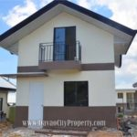 Low-Cost-Affordable-Housing-EZRA-3-Bedrooms-2-Toilet-at-The-Prestige-Subdivision-Cabantian-Buhangin