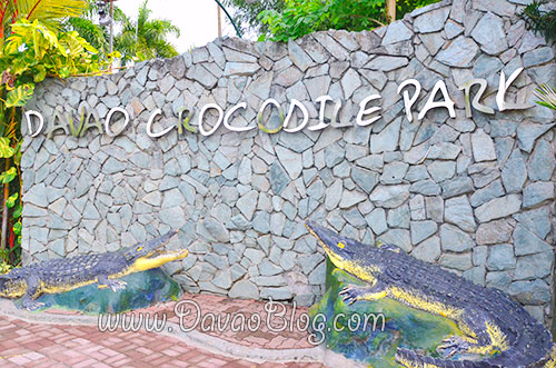 Davao-Crocodile-Park-Davao-City-Tourist-Spots