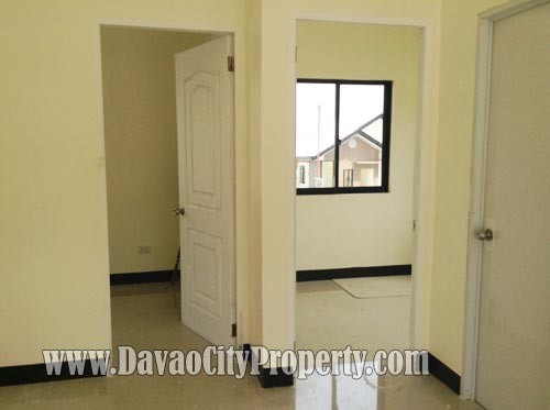 Kate-Model-House-At-the-Prestige-Subdivision-Cabantian-Davao-City
