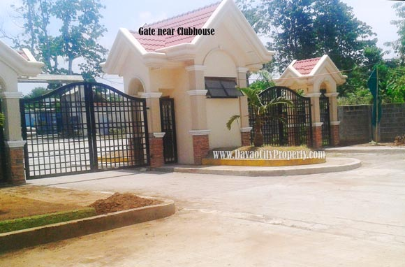 gate-lot-for-sale-at-ciudad-verde-davao-city
