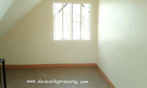 4-DIEGO-duplex-model-house-at-The-Prestige-Subdivision-Cabantian-Buhangin