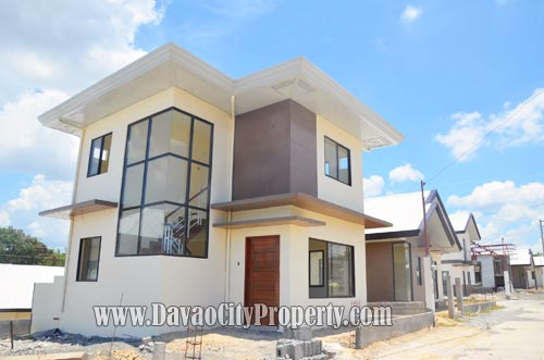 CAMILLE-model-house2-3-Bedrooms-3-Toilet-at-The-Prestige-Subdivision-Cabantian-Buhangin