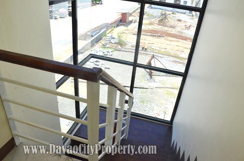 CAMILLE-model-house3-3-Bedrooms-3-Toilet-at-The-Prestige-Subdivision-Cabantian-Buhangin