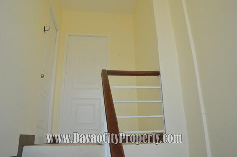 CAMILLE-model-house4-3-Bedrooms-3-Toilet-at-The-Prestige-Subdivision-Cabantian-Buhangin