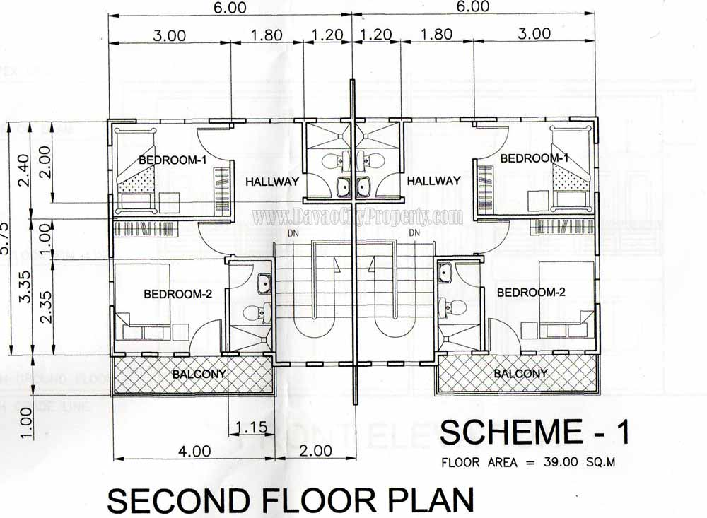 House and lot for assume at the harmony cabantian davao for City lot house plans