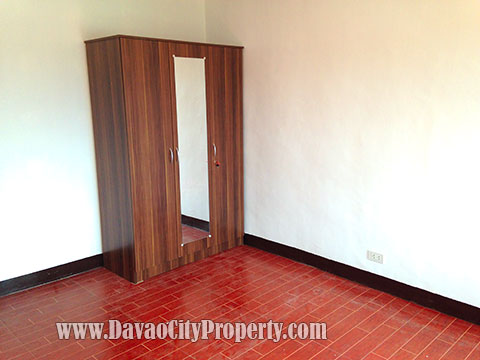 2-ready-to-occupy-house-and-lot-for-sale-or-for-rent-near-davao-airport