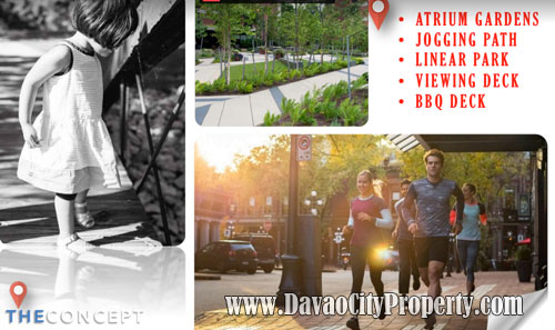 Amani-Grand-City-Gate-Davao-Affordable-Condominium-features-amenities-Davao-City-Property
