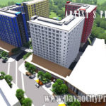 Building-Davao-City-Property-affordable-low-cost-Condominium-inBuhangin-Davao-Amani-Grand